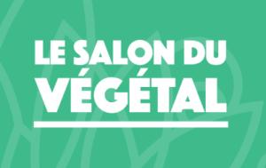salon du vegetal nantes