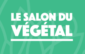 salon du vegetal nantes