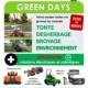 GREEN TOUR 2021 RIPAGREEN