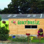 hortibreiz1