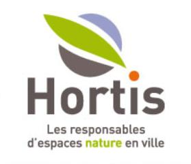 hortis a bordeaux avec ripagreen