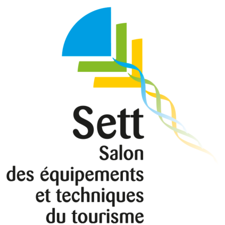 salon-SETT